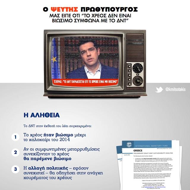 grecia0