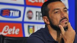 Fabio Quagliarella, attaccante del Torino