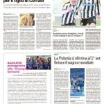 Messaggero Veneto 29-9-2018