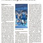 Messaggero Veneto 29-9-2018b