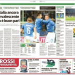 Gazzetta di Mantova 11-10-2018