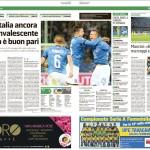 Messaggero Veneto 11-10-2018