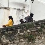 """Le riprese del film """"Bheeshma"""" in Costa d'Amalfi"""