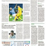 Gazzetta di Mantova 13-10-2018