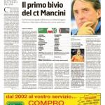 Gazzetta di Mantova 14-10-2018