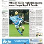 Messaggero Veneto 20-10-2018