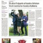 Gazzetta di Mantova del 3-2-2019