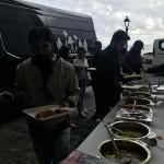 """Le riprese del film """"Bheeshma"""" in Costa d'Amalfi: il catering sul setprese del film indiano """"Bheeshma"""" in Costa d'Amalfi: il catering sul set"""